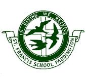 st-f-logo